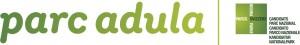 ParcAdula-logo+SF-1000px